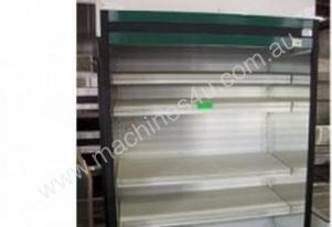 IFM SHC00053 - Used Self Serve Fridge