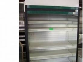 IFM SHC00053 - Used Self Serve Fridge - picture0' - Click to enlarge