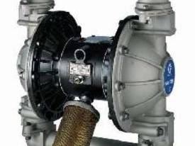 1.5\ Air-Operated Double-Diaphragm Pump