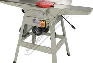 PT-6 Planer Jointer 150mm Width Capacity 8mm Rebate Capacity