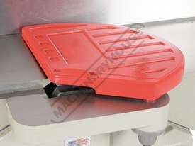 PT-6 Planer Jointer 150mm Width Capacity 8mm Rebate Capacity - picture16' - Click to enlarge