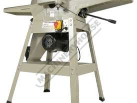 PT-6 Planer Jointer 150mm Width Capacity 8mm Rebate Capacity - picture7' - Click to enlarge