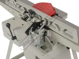 PT-6 Planer Jointer 150mm Width Capacity 8mm Rebate Capacity - picture9' - Click to enlarge