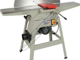 PT-6 Planer Jointer 150mm Width Capacity 8mm Rebate Capacity - picture2' - Click to enlarge