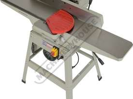 PT-6 Planer Jointer 150mm Width Capacity 8mm Rebate Capacity - picture6' - Click to enlarge