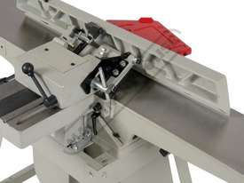 PT-6 Planer Jointer 150mm Width Capacity 8mm Rebate Capacity - picture10' - Click to enlarge