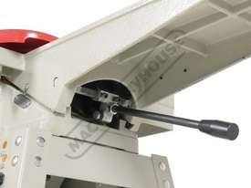 PT-6 Planer Jointer 150mm Width Capacity 8mm Rebate Capacity - picture20' - Click to enlarge