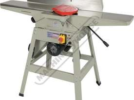 PT-6 Planer Jointer 150mm Width Capacity 8mm Rebate Capacity - picture0' - Click to enlarge
