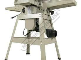 PT-6 Planer Jointer 150mm Width Capacity 8mm Rebate Capacity - picture8' - Click to enlarge