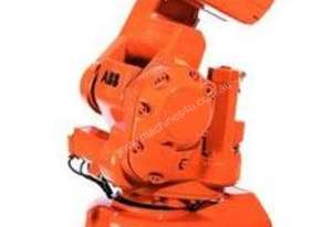 IRB140 ROBOT-other models/integration available