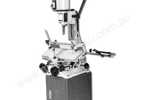 6-26mm Mortice Machine MS3840T (HM25T) by Oltre