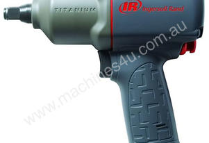 Ingersoll Rand AIR IMPACT WRENCH 1/2