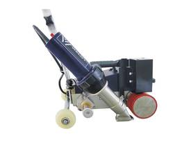 W145.590 2018 ROOFER RW3400 with 40mm Nozzle - picture0' - Click to enlarge