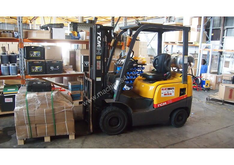W145.590 2018 ROOFER RW3400 with 40mm Nozzle