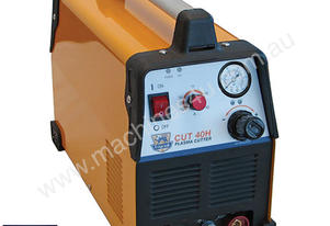 Fragram PORTABLE PLASMA CUTTER 40H