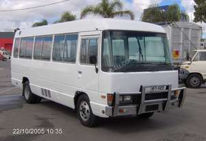 Toyota 1992   COASTER FOR SALE