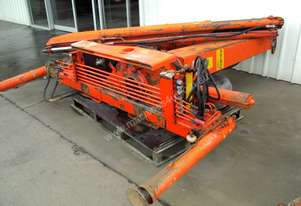 Palfinger   PK-7000 FOR SALE