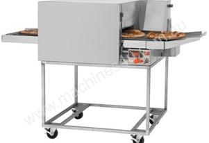 F.E.D. FC18G Jet Fast Gas Conveyor Oven