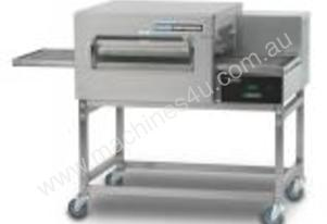 Lincoln Impinger Express Conveyor Ovens