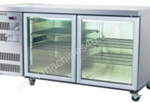 Skope   Counter Fridge CL400