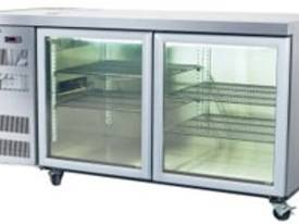 Skope Counter Fridge CL400 - picture0' - Click to enlarge