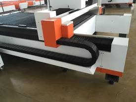 Fibre Optic Laser - 1500mm x 3000mm - 500W - picture14' - Click to enlarge