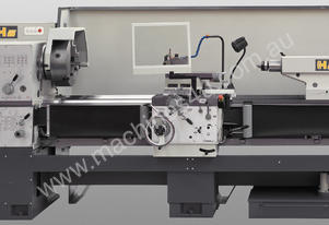 FAT TUR 560 ~ 710  European Tool Room Lathe