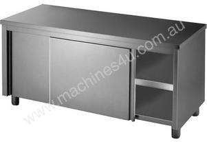 F.E.D. DTHT-1200/A 'KITCHEN TIDY' Workbench Cabinet