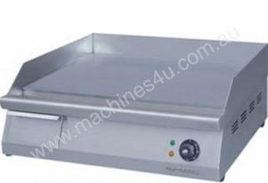 F.E.D. GH-550 Single Control Electric Hotplate/Gri