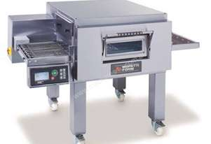Moretti COMP T75E/1 Electric Conveyor Oven