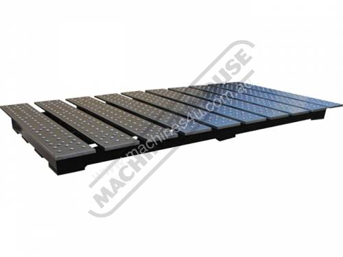 View Welding Tables For Sale In Australia Machines4u