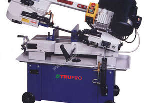 Trupro BANDSAW 712A 7
