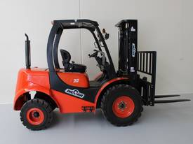 New 3000kg Forklift WECAN Diesel Delivery AU Wide - picture0' - Click to enlarge