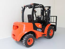 New 3000kg Forklift WECAN Diesel Delivery AU Wide - picture2' - Click to enlarge