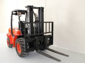 New 3000kg Forklift WECAN Diesel Delivery AU Wide - picture5' - Click to enlarge