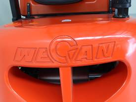 New 3000kg Forklift WECAN Diesel Delivery AU Wide - picture13' - Click to enlarge