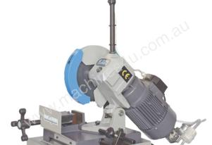 Macc 225mm Swivel Head Coldsaw