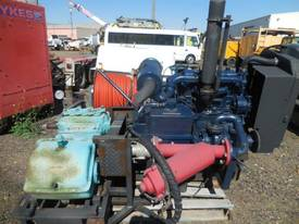 MYERS D65-20AVD DRAIN CLEANER - picture7' - Click to enlarge