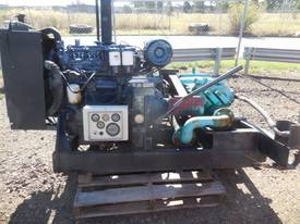 MYERS D65-20AVD DRAIN CLEANER - picture9' - Click to enlarge