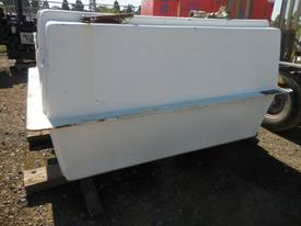 MYERS D65-20AVD DRAIN CLEANER - picture10' - Click to enlarge