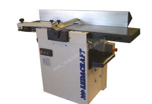 LEDA PT-129S 300mm 3hp spiral cutter
