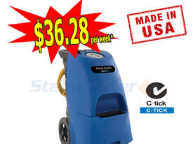 Pex 500 Carpet Cleaning Machine/Extractor/Equipmen