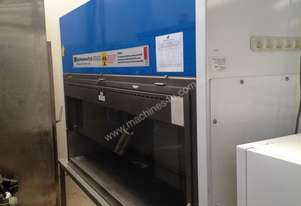 Email Westinghouse Biological Safety Cabinet