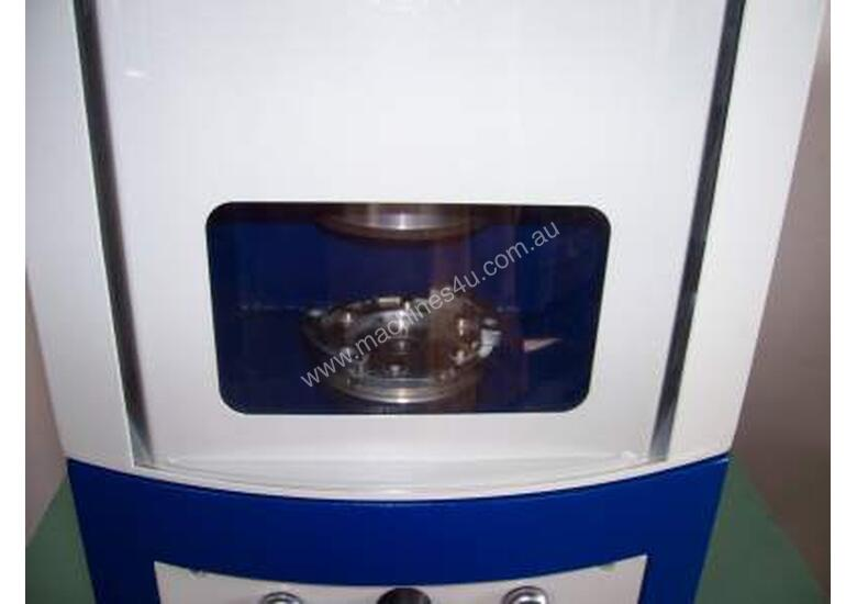 PNB-2E Punch Tool Grinder