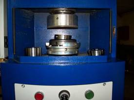 PNB-2E Punch Tool Grinder - picture1' - Click to enlarge