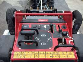 Mini Loader Toro TX 1000 Narrow Track 2017 - picture3' - Click to enlarge