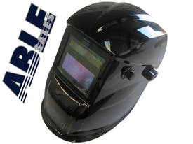 EWWH02-1007M Auto Welding Helmet - picture0' - Click to enlarge