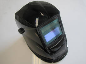 EWWH02-1007M Auto Welding Helmet - picture6' - Click to enlarge