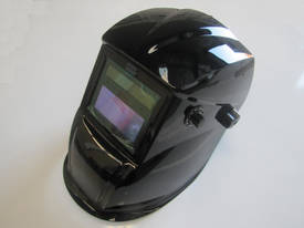 EWWH02-1007M Auto Welding Helmet - picture7' - Click to enlarge