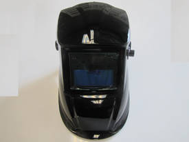 EWWH02-1007M Auto Welding Helmet - picture8' - Click to enlarge